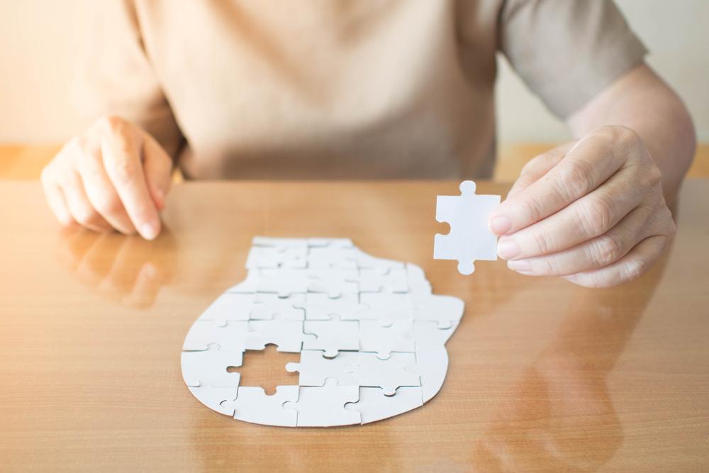 Investigadores da Universidade da Beira Interior divulgam novos dados sobre a doença de Alzheimer