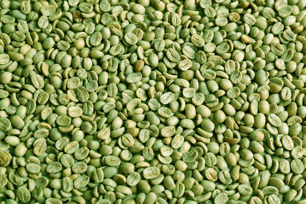 Meta-análise associa a suplementação de extrato de grão de café verde com níveis mais baixos de proteína C reativa