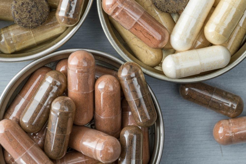 Nutracêuticos antioxidantes mostram potencial contra a neurodegeneração associada à idade