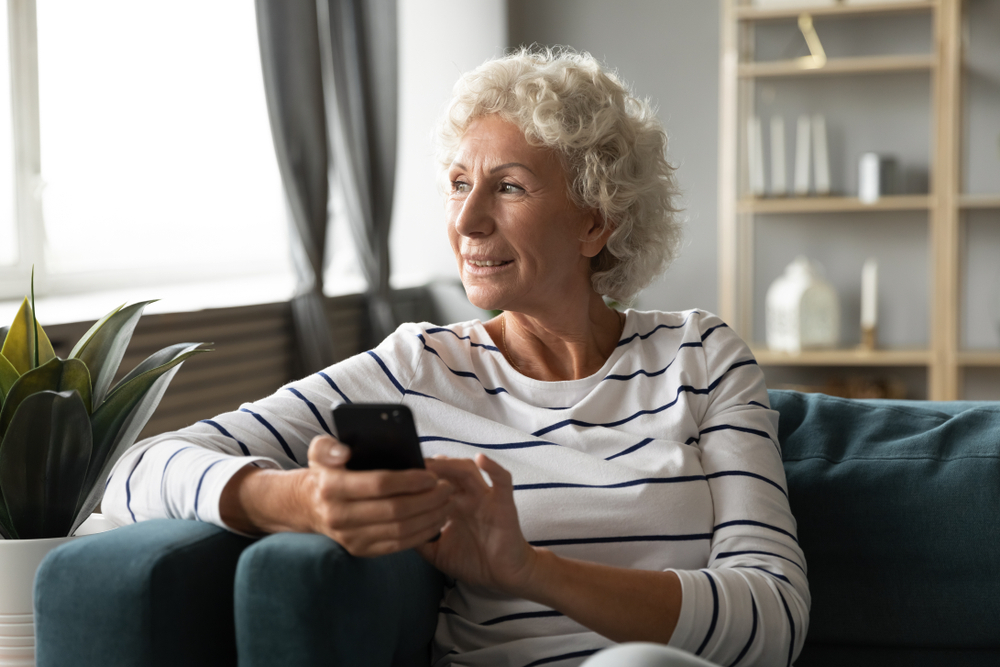 Variações de células envelhecidas podem controlar a saúde e o aparecimento de doenças relacionadas à idade