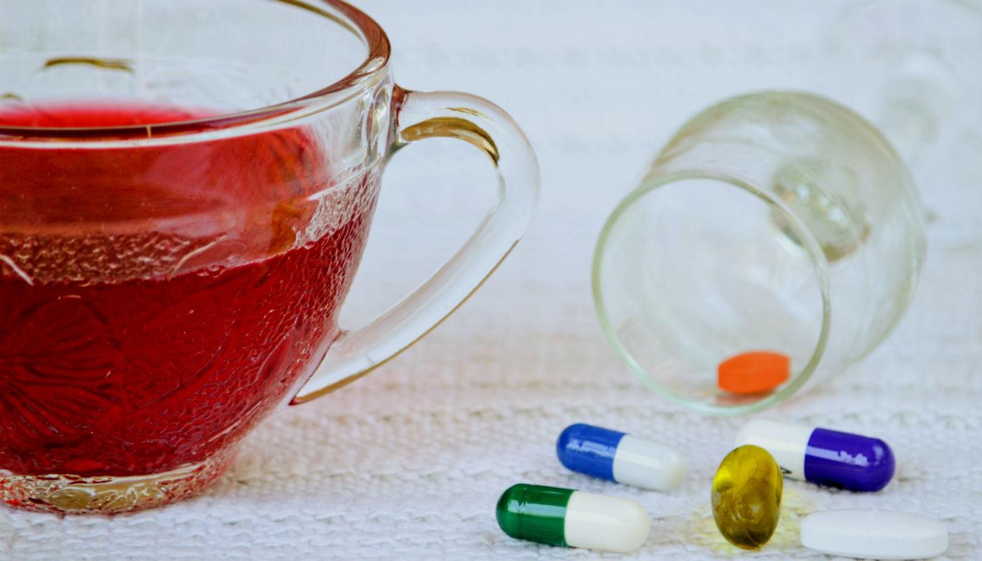 Diuréticos naturais: seu novo remédio para inchaço e TPM