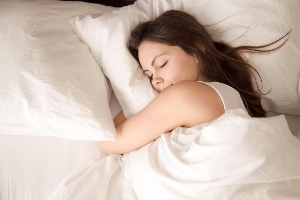 5 maneiras simples de melhorar o seu ritmo circadiano