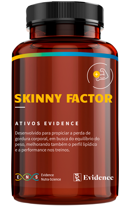 Skinny Factor