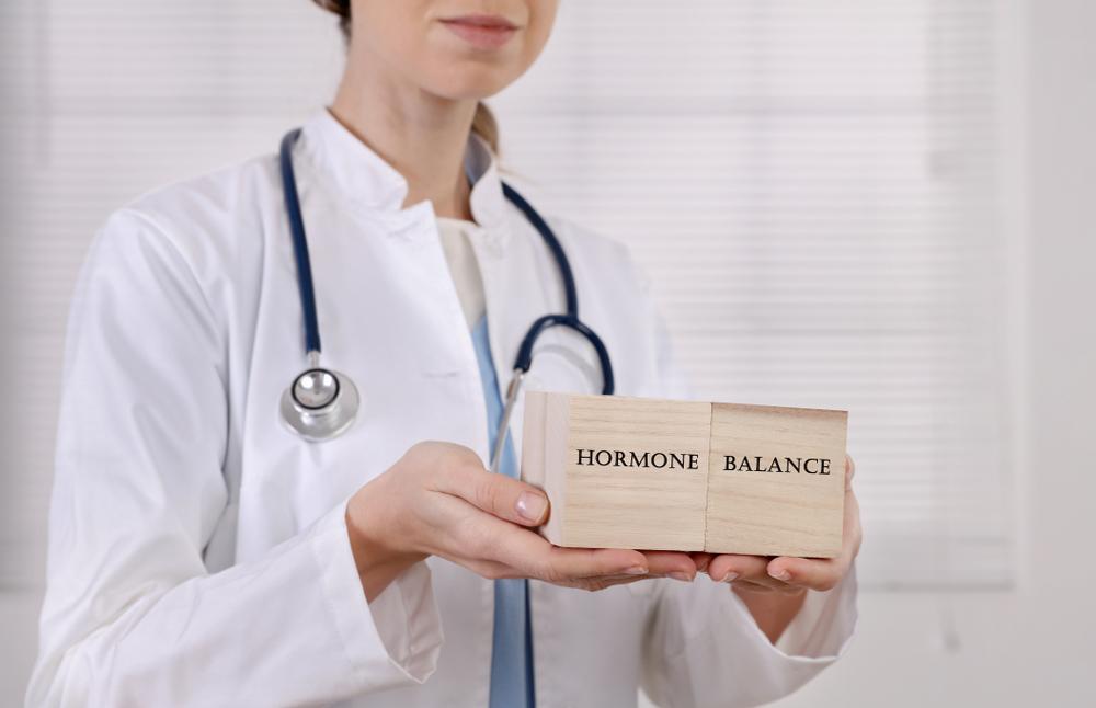 É mais do que cortisol: 6 hormônios que seu corpo libera quando está estressado