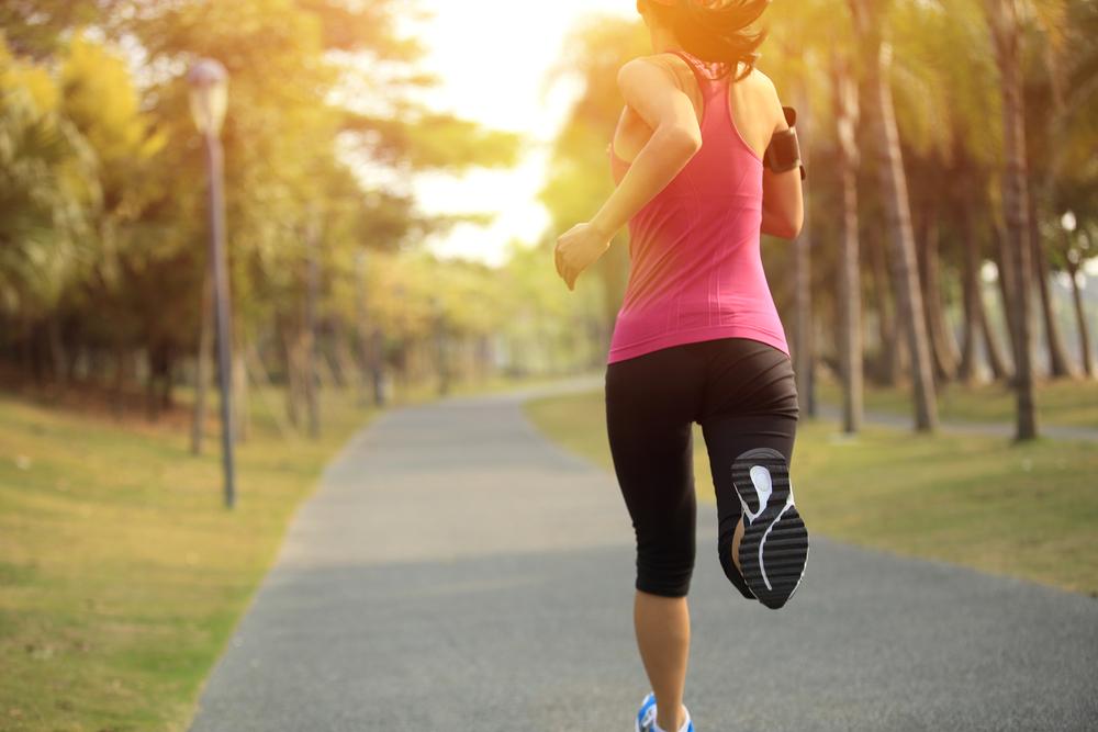 Novo estudo mostra que a astaxantina pode melhorar a saúde cardíaca e o desempenho nos exercícios