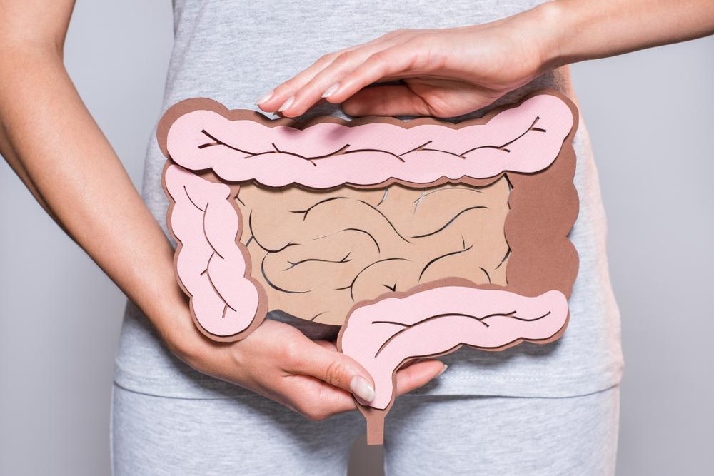 Um desequilíbrio hormonal está causando seus problemas intestinais?