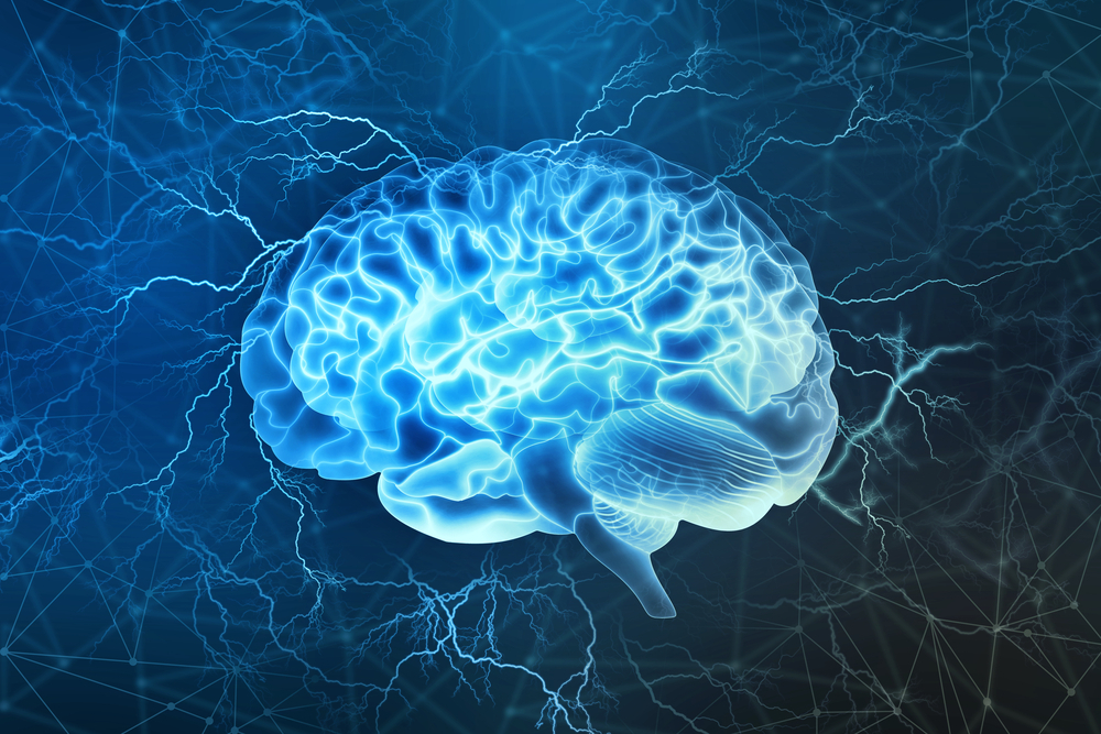 10 maneiras de mudar seu cérebro em 10 minutos