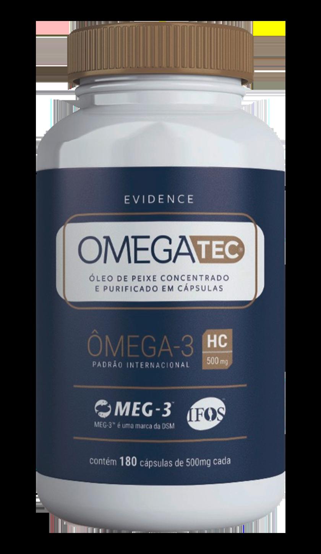 OmegaTec