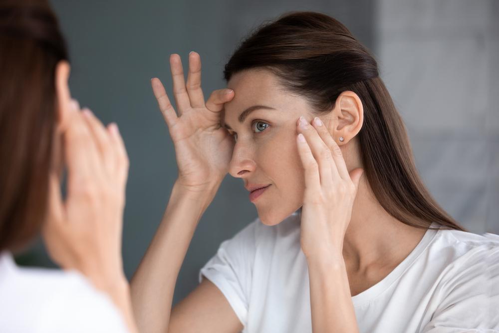 Colágeno: tipo certo para um pele saudável